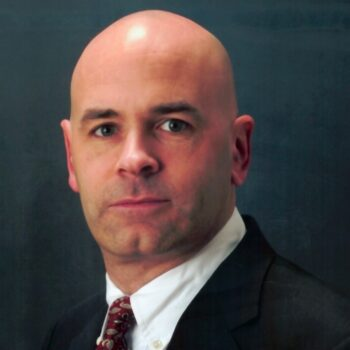 Tom McFadyen  Founder & CEO  McFadyen Digital